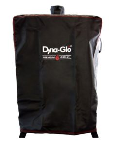 Dyna-Glo DG1235GSC Premium Wide Body Vertical Smoker Cover
