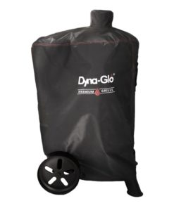Dyna-Glo DG681CSC Premium Vertical Smoker Cover
