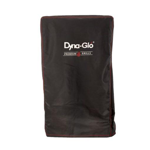 Dyna-Glo DG951ESC Premium Vertical Smoker Cover - main