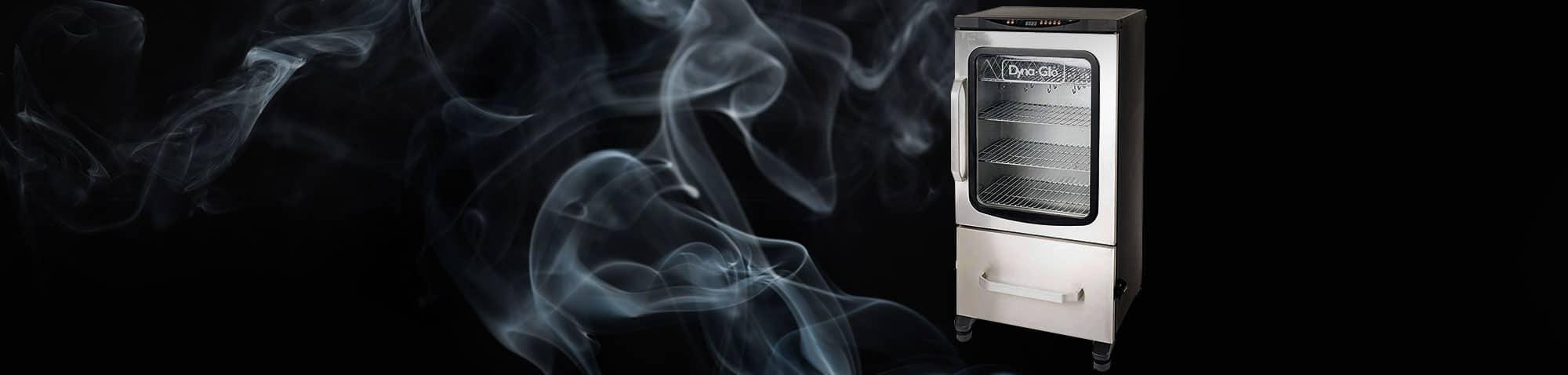 smoker-hero